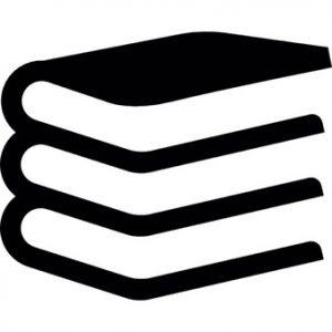 book_print_icon