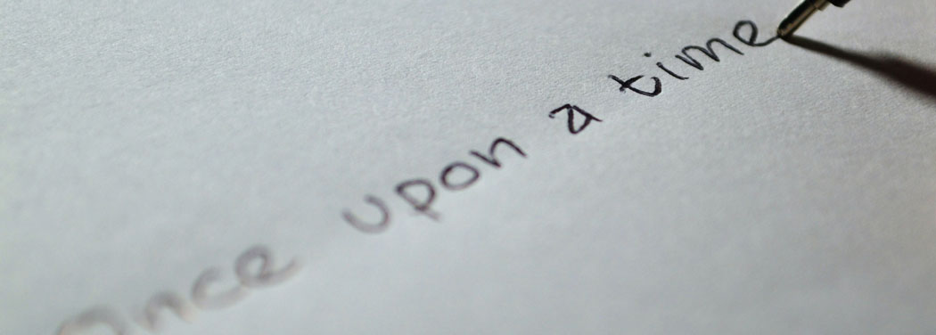 How to Write a Compelling Book Introduction That Will Move the Needle