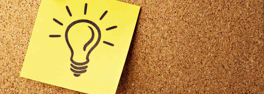 How to Come Up With Great Book Ideas For Business Owners