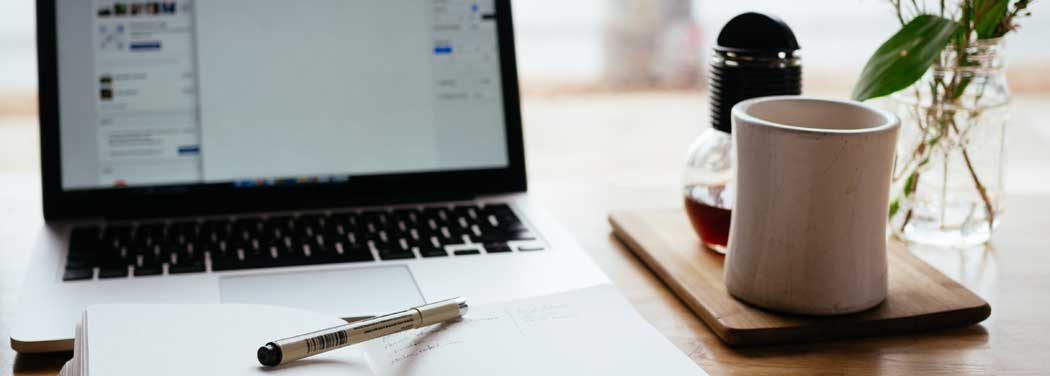 The Most Effective Writing Exercises for Busy Business People