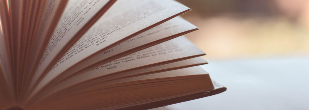 10 Nonfiction Book Layout Tips That Will Glue Your Audience to the Page