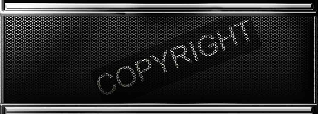 Copyright Cost
