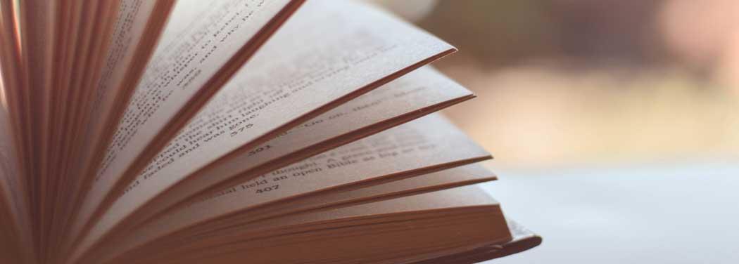 Self-Publishing on Amazon: Everything Nonfiction Authors Need to Know