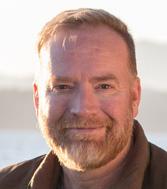 Richard Dowker